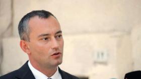 ميلادينوف : نحذر من الانهيار المالي للسلطة الفلسطينية