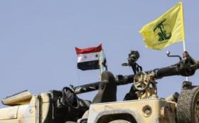 يديعوت : حزب الله قادر على إطلاق 1500 صاروخ يوميا على تل أبيب