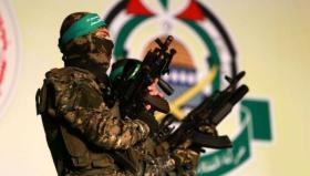 أرقام حماس الجديدة تثير قلق إسرائيل