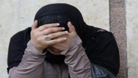 """مصرية تضع """"سم فئران"""" لطفلتيها في الطعام.. وهذا ما حل بهما"""