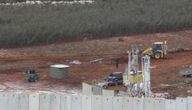 شروط الاحتلال الإسرائيلي بشأن أنفاق حزب الله