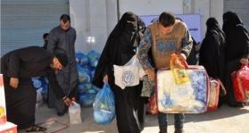 غزة: تحذيرات من اتساع شرائح الفقراء والعاطلين عن العمل
