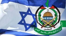 حماس: مشروع القرار الأمريكي لإدانة المقاومة صهيوني بامتياز