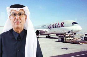 الدوحة تبدأ ببناء مقر اللجنة القطرية على أرض مهبط طيران الرئيس الراحل عرفات بغزة