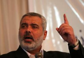 حماس تبعث برسالة هامة إلى المخابرات المصرية ماذا جاء فيها؟