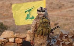 محلل إسرائيلي: توقعات بتسخين الجبهة الشمالية قريبًا والعين على لبنان