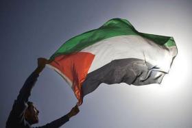 الجمعية العامة للأمم المتحدة تعتمد 8 قرارات جديدة لصالح فلسطين