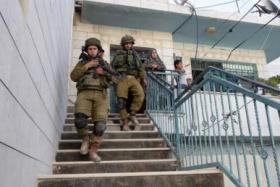 محكمة اسرائيلية تقرر اخلاء منزل وأرض في سلوان لصالح المستوطنين