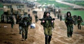 جنرال إسرائيلي سابق: قد نُواجه معارك شاملة بالشمال