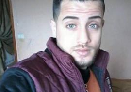 غزة.. مقتل شاب واصابة اثنين اخرين في شجار عائلي