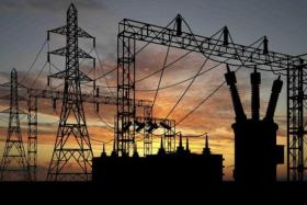 الوطن اليوم - الأردن بصدد تصدير الكهرباء لفلسطين