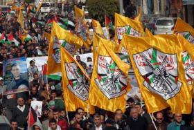 هكذا علق إعلاميين إسرائيليين على انتخابات بيرزيت