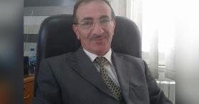 الاحتلال يقرر تسليم جثمان الشهيد حمدان العارضة