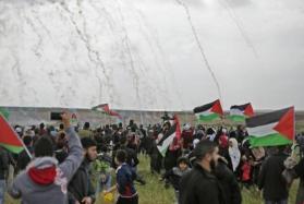 واللا العبري: الجمعة القادمة في غزة أول اختبار لرئيس أركان الجيش الجديد
