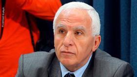 عزام الأحمد يكشف هدف تشكيل الحكومة الفلسطينية الجديدة (فيديو)