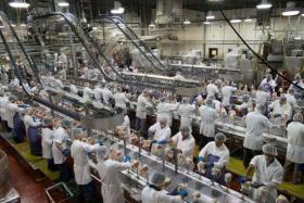 السعودية تعلن استمرار استيراد الدواجن ومنتجاتها من البرازيل