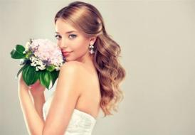 بشرة عروس مشرقة في 24 ساعة فقط!