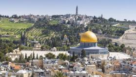 صفقات تسريب غامضة لعقارات بالقدس للمستوطنين تثير قلق الفلسطينيين