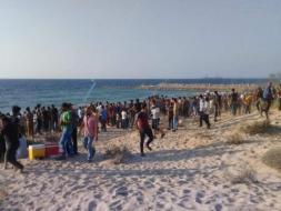 صحيفة عبرية: هذه هي الطريق الوحيدة لحل مشكلة غزة