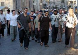 الجبهة الشعبية: استمرار المقاومة هو السبيل للجم الاحتلال والمستوطنين