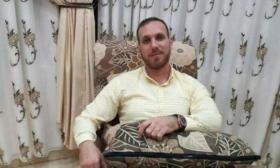 الاحتلال يواصل منع الأسير عاصم البرغوثي من لقاء محاميه