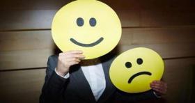 تعيين أول سعودية مختصة في رصد سعادة المواطنين