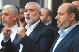 هل نجت حماس من الفخ الإسرائيلي؟
