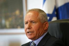 مسئول إسرائيلي: إدخال الأموال القطرية إلى غزة قد يؤدي لتهدئة الأوضاع