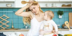 الوطن اليوم - بعيدًا عن مسؤوليتكِ كزوجة وأم.. كيف تخصصين يومًا لراحتكِ النفسية؟