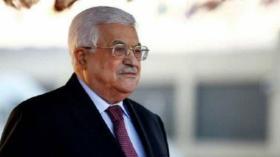 رسميا السلطة الفلسطينية أبلغت واشنطن رفضها تلقي مساعدات مالية امريكية
