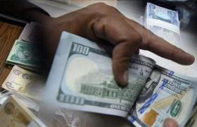 صحيفة عبرية: الأموال القطرية لن تضمن لنتنياهو الهدوء مع غزة