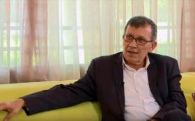 لاتشمل حماس والجهاد... الفتياني: مشاورات تشكيل الحكومة تبدأ اليوم