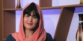 سما المصري: كنت هشتغل مع عادل إمام بس توبت (فيديو)