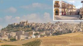 مدينة إيطالية تعرض عشرات المنازل للبيع بسعر يورو واحد