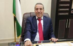 """الشيخ: رئيس لجنة الانتخابات سيتوجه لغزة الأسبوع المقبل وأمريكا بدأت بتطبيق """"صفقة القرن"""""""