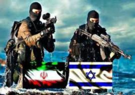 """""""سوريا الخاسر الأكبر"""".. كيف تحولت دمشق لميدان حرب بين إيران وإسرائيل؟"""