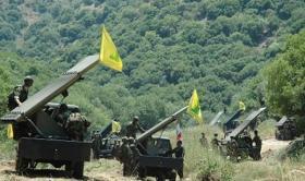 جيش الاحتلال: حزب الله يتسلح ويستعد للتوغل الى الجليل