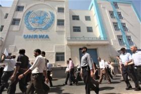 """الأونروا في غزة تصدر """"بياناً هاماً"""" بشأن ما يثار حول """"التسجيل للبطالة والمنحة القطرية"""""""