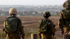 """جيش الاحتلال يتخذ إجراءات جديدة في """"غلاف غزة"""""""
