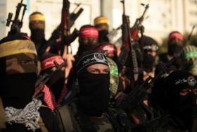 فصائل المقاومة: الاحتلال يتحمل مسؤولية المماطلة في دفع استحقاقات التفاهمات الأخيرة