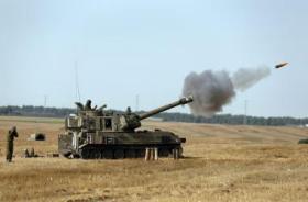 جنرال إسرائيلي يطالب بمنع اندلاع تصعيد جديد مع غزة