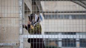 """هيئة الأسرى تحذر من الظروف الاعتقالية الصعبة للأسيرات في معتقل """"الدامون"""""""