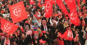قيادي جبهاوي: المصالحة مضيعة للوقت والوسيط لا يريد تحقيق مصالحة