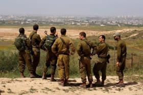 جنرال إسرائيلي: يجب الاستعداد للمواجهة مع حماس في غزة