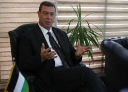اللوح: القضية الفلسطينية تتصدر أعمال قمة شرم الشيخ