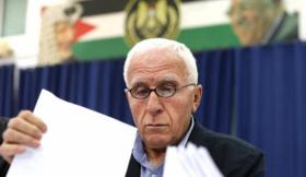 عزام الأحمد يكشف موعد اقتراح الأسماء المشاركة في الحكومة الجديدة