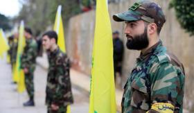 """حزب الله يُنشئ مجموعات """"واتساب"""" لكبارة قادة جيش الاحتلال"""