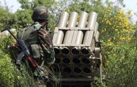معلومات تُكشف لأول مرة عن صواريخ حزب الله الدقيقة وحرب الحقائب