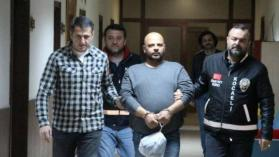 الكشف عن قتلة الطالبة الفلسطينية من ام الفحم في تركيا