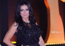 الأزهر الشريف يعترض على اسم مسلسل رانيا يوسف